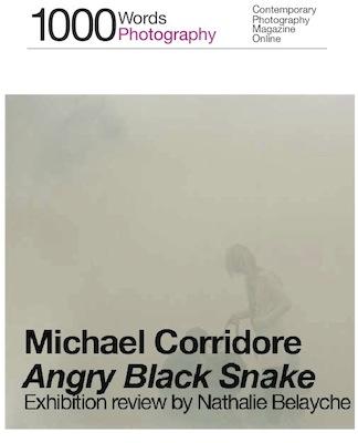 1000wordsmag cover Angry Black Snake copy copy.jpg