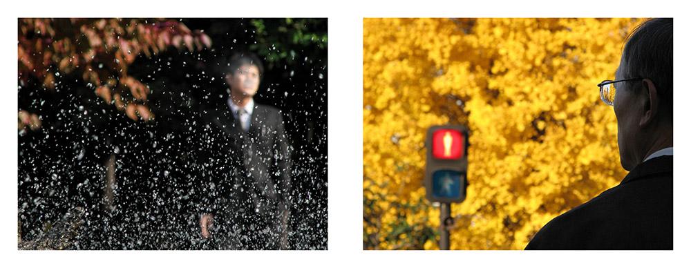 salaryman_project07.jpg