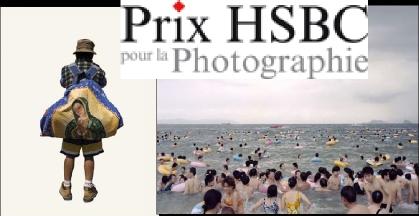 HSBC copy.jpg