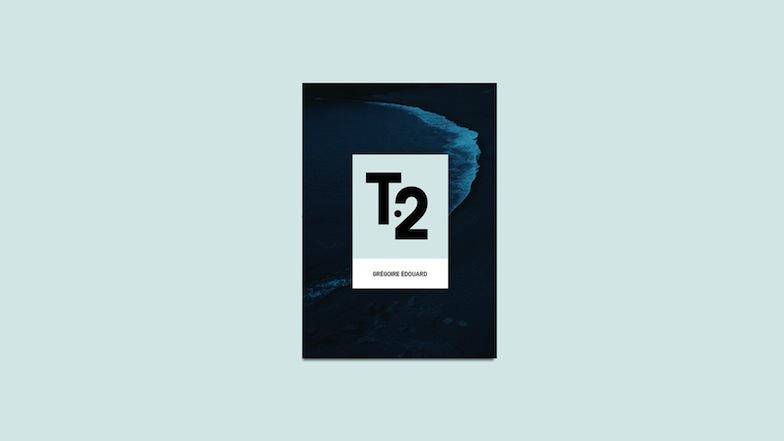 T2_photozine1
