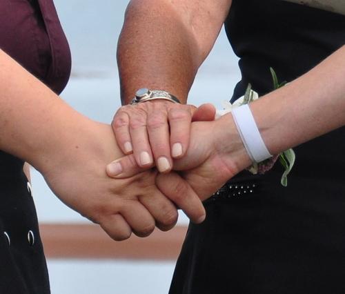 steps in planning your wedding ceremony weddingspei net