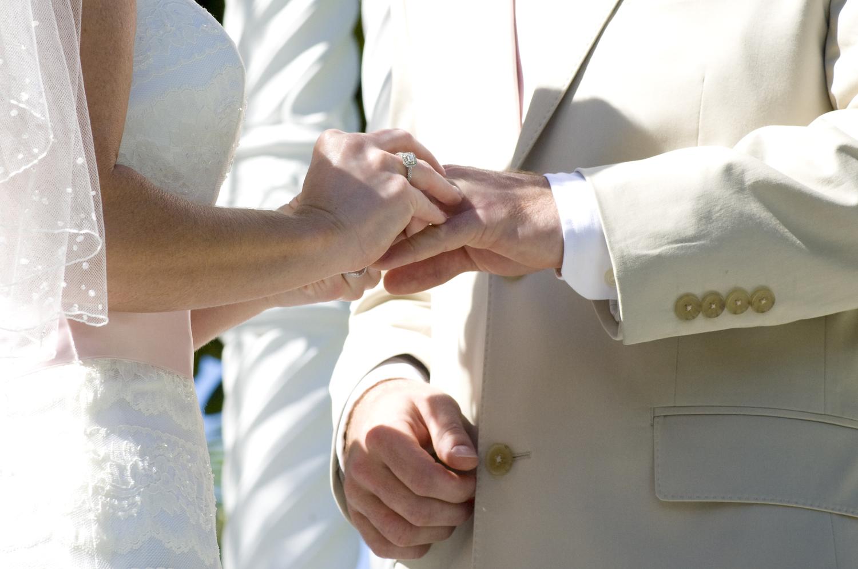 Wedding Ceremony Planning Weddingspei Net
