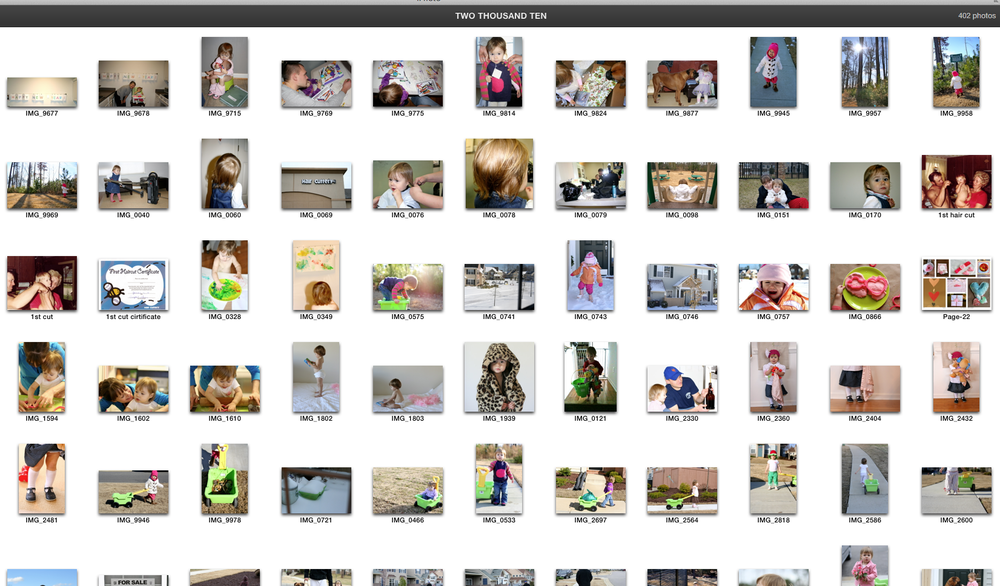 Screen Shot 2014-01-26 at 8.38.02 PM.png