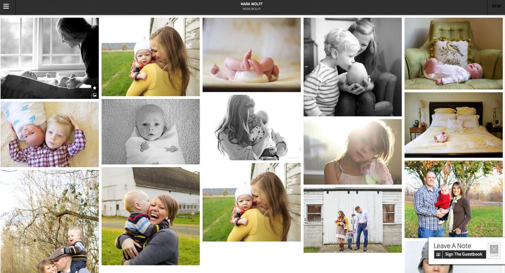 Screen Shot 2014-02-01 at 9.30.22 PM.png