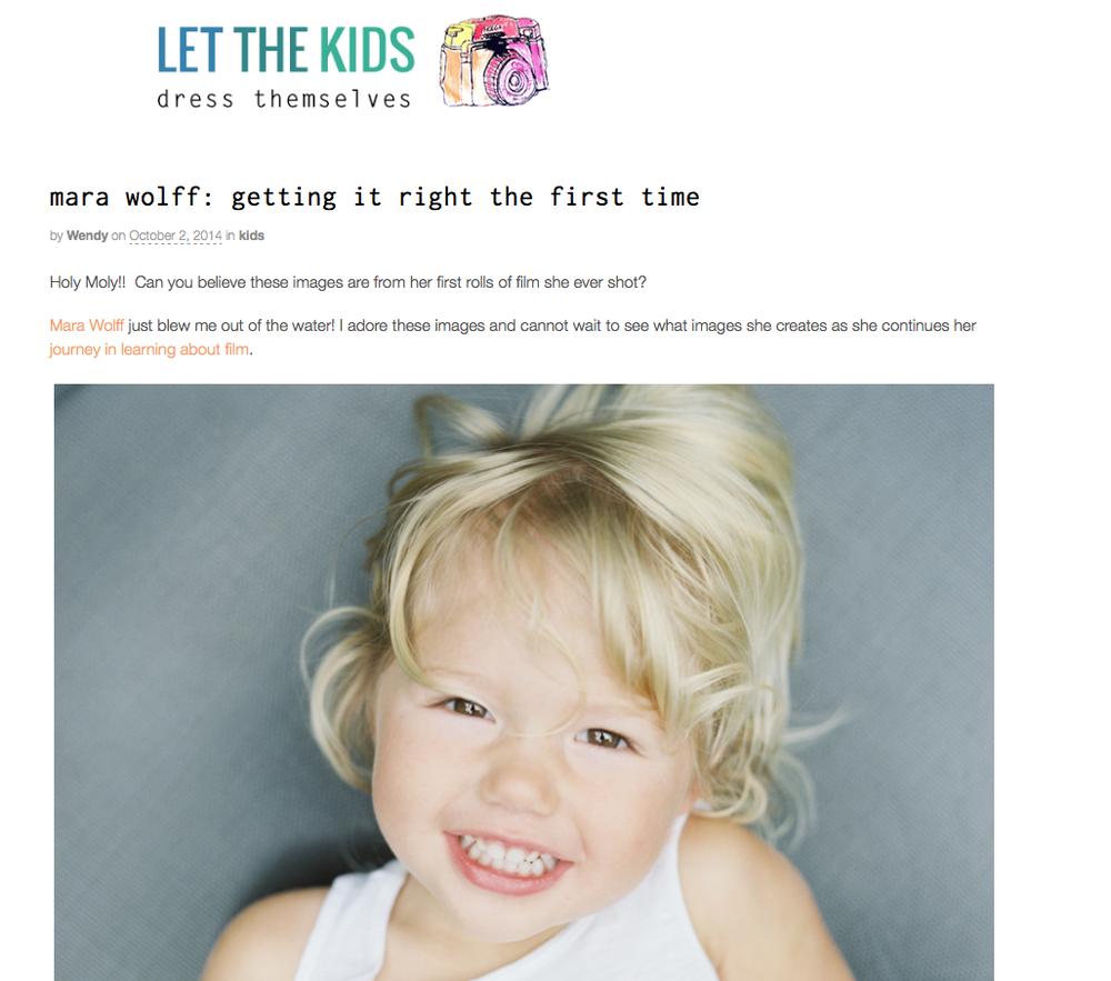 marawolff.com