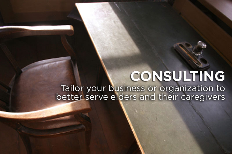New-Consulting-2.jpg
