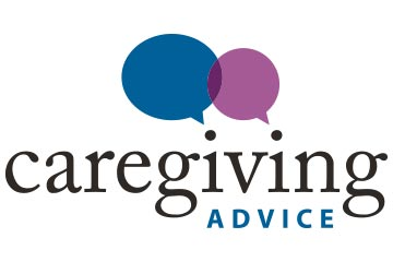Caregiving-Advice-LOGO-web.jpg