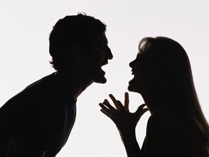 anger-management couple.jpg