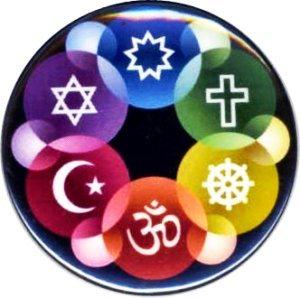 Diversity-interfaithlogo2.jpg