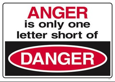 anger_danger edited.jpg