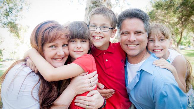 Areffi+Family.jpg