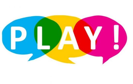 play_0.jpg