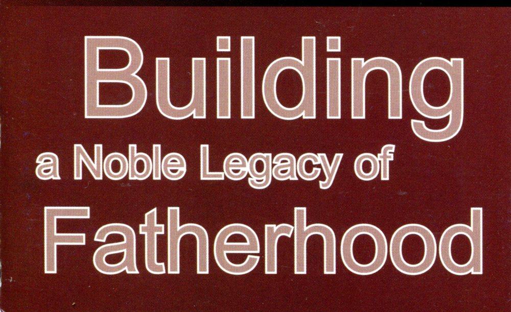 Noble Legacy.jpg