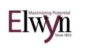 Elwyn copy.jpg