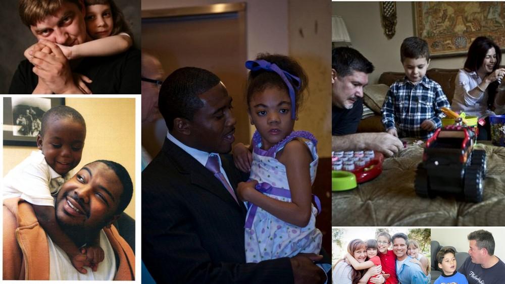Collage 1-14.jpg