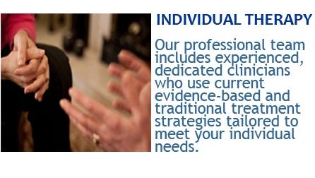 individuals-A.jpg