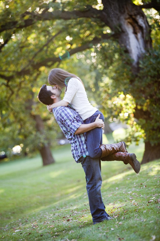 Engagement51.jpg