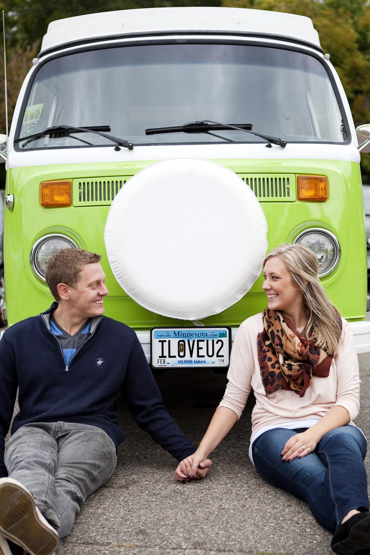 Engagement79.jpg