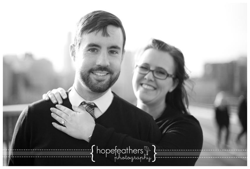 Engagement26.2.jpg