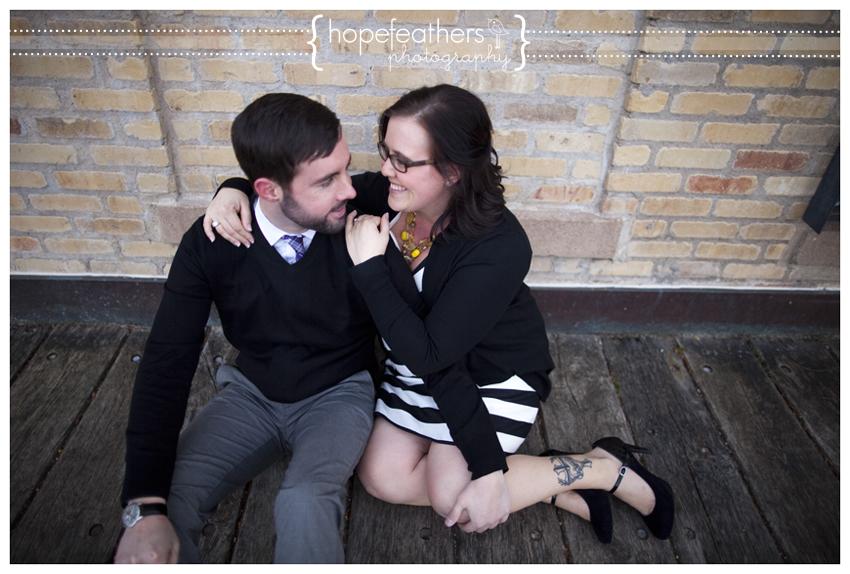 Engagement49.2.jpg