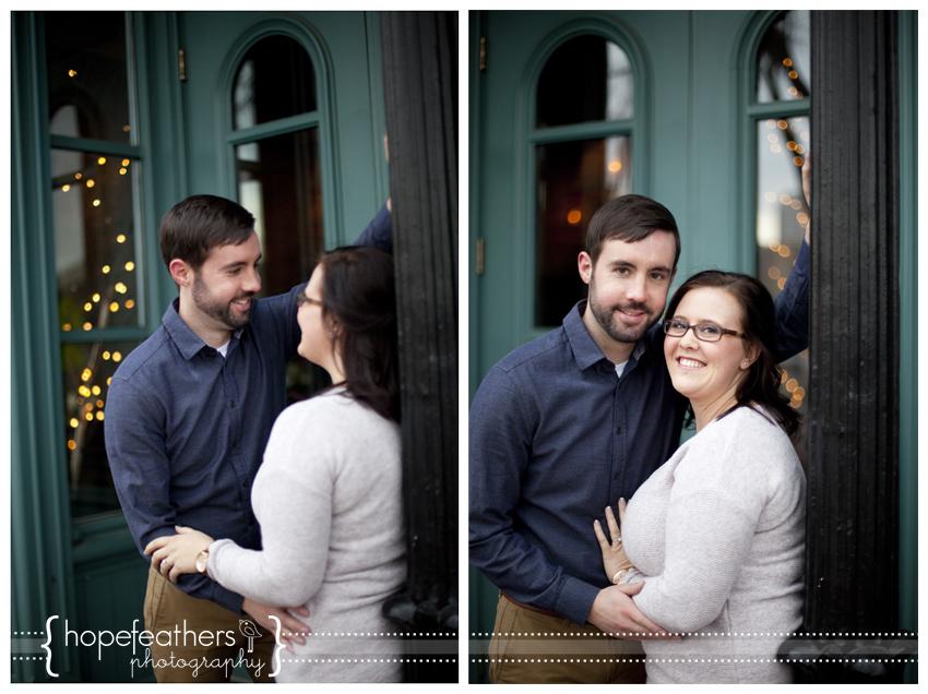Engagement90.2.jpg