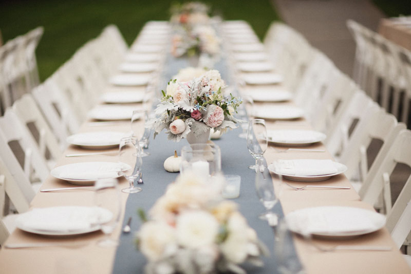 Credits: Images on this site belong to McKenzie Powell Floral & Event Design.