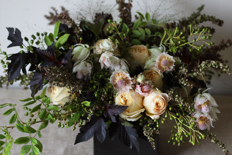 flowers-details11.jpeg
