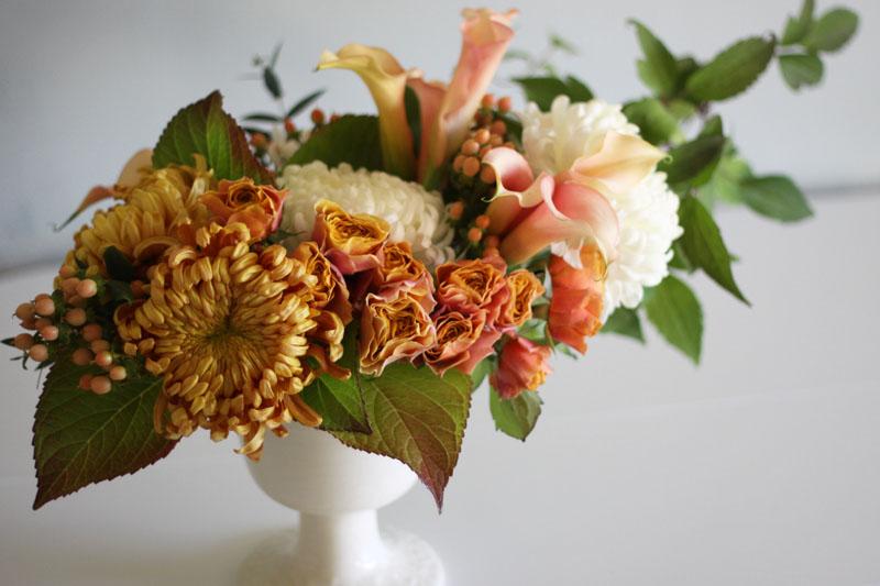 flowers-details20.jpeg