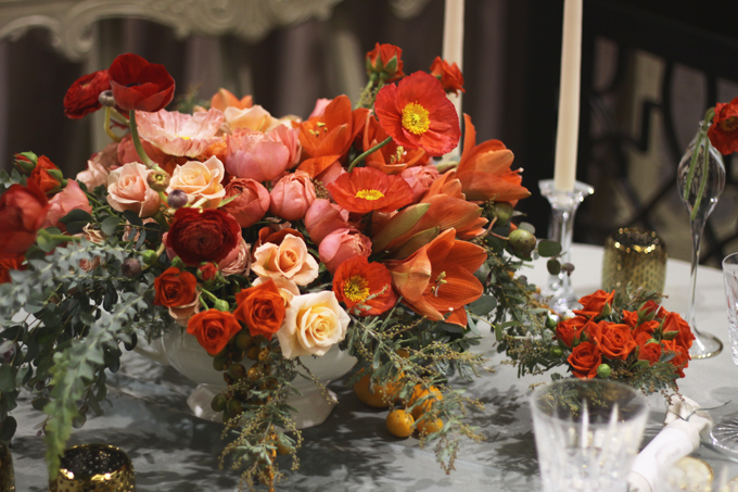 red-and-orange-flowers-1.jpeg
