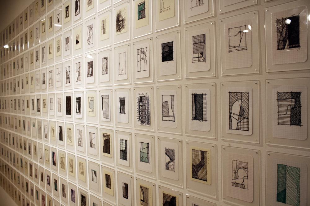 Angie Newman Johnson Gallery  Alexandria, VA