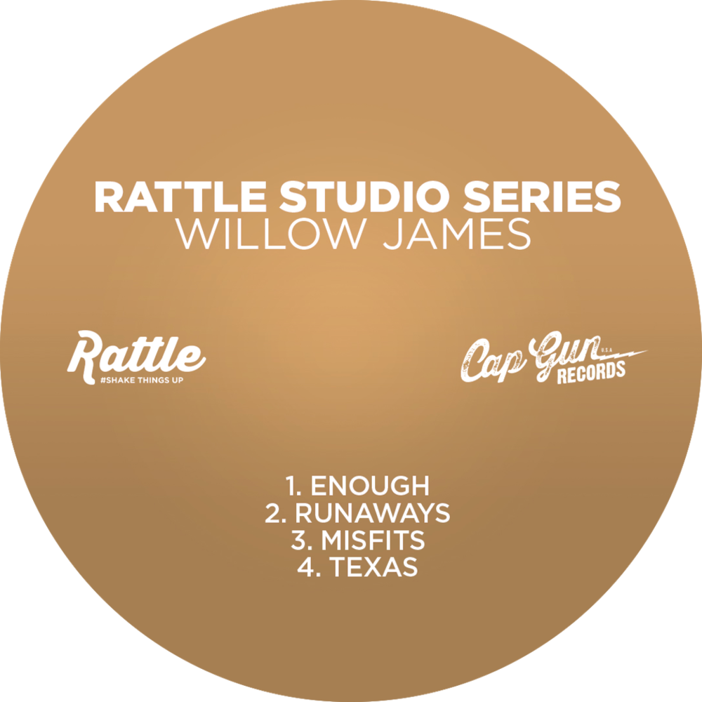RSS_WillowJames_label copy.png