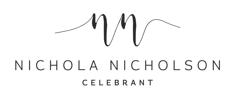 How to write wedding vows that dont suck nichola nicholson nichola nicholson celebrant junglespirit Gallery