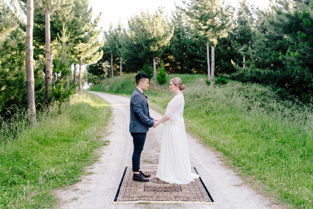 Hawkes Bay Wedding Wedding Venue Wedding Location Wedding Photographer
