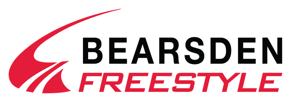 bearsden-freestyle-logo