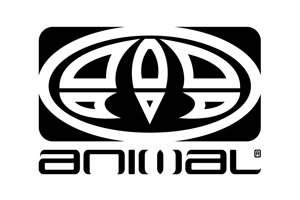 animal-clothing-logo