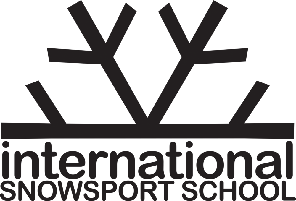 ISS Logo v1.png