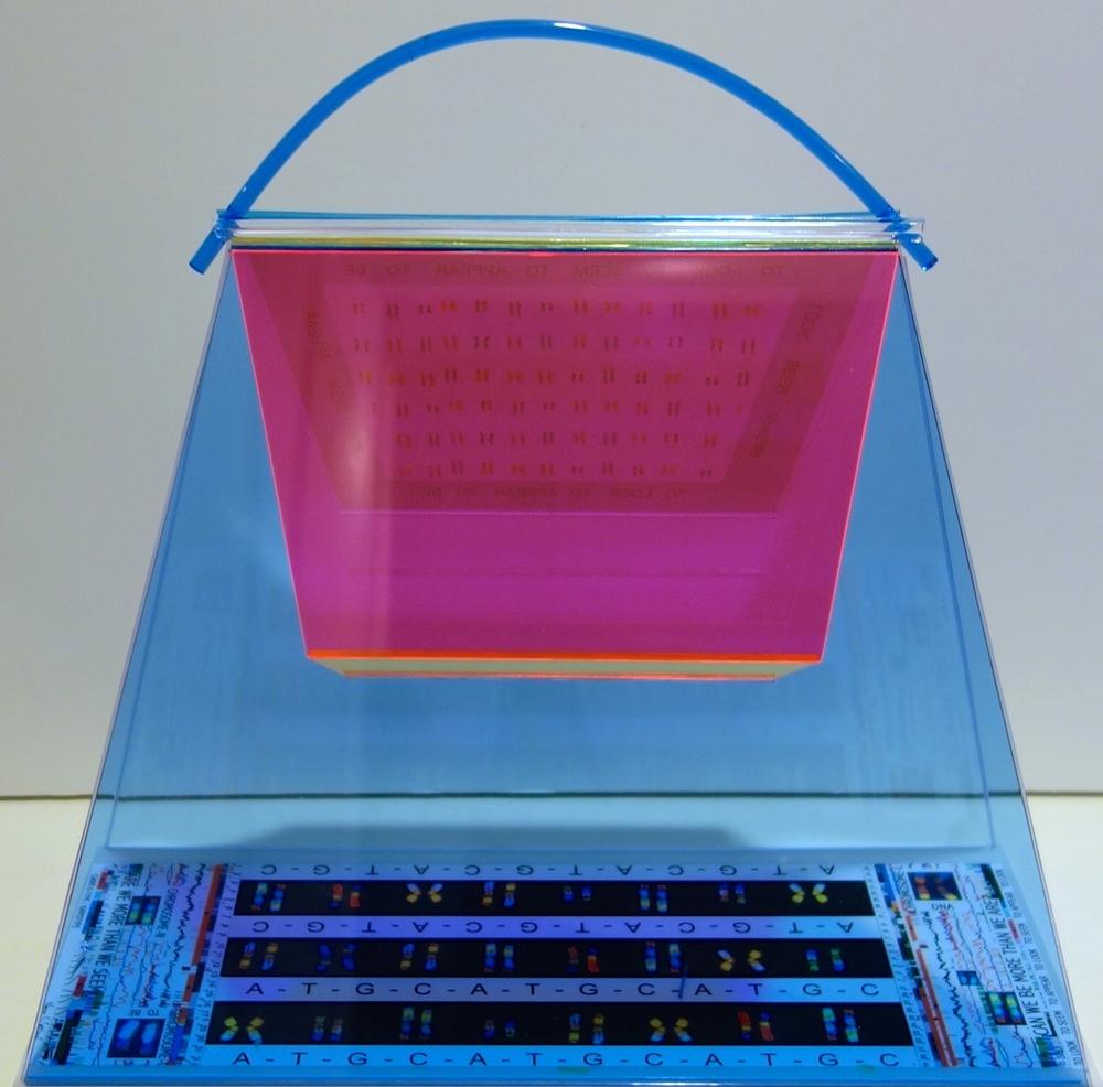 Chromosomal Handbag view 2.JPG