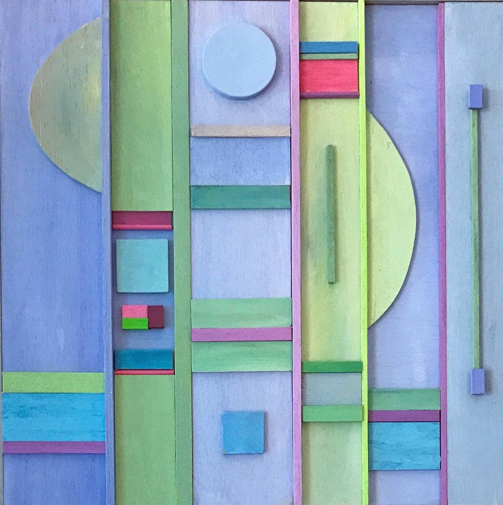 Green Blue balance.jpg
