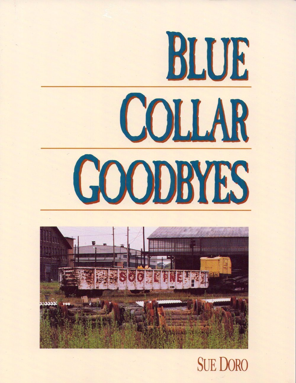 Blue Collar Goodbys Cover.jpg