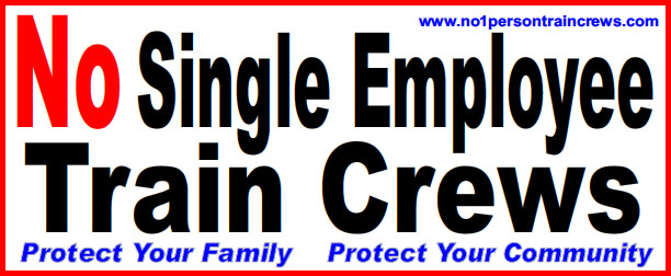 Bumper Sticker -- No Single Employee Train Crews.jpg