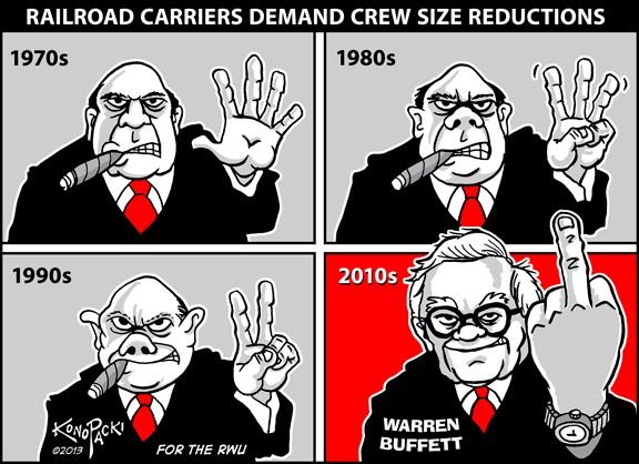 Warren Buffet Cartoon.jpg