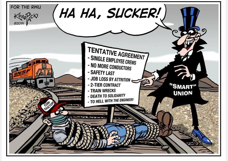 UTU Cartoon.jpg