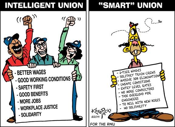 Smart cartoon.jpg