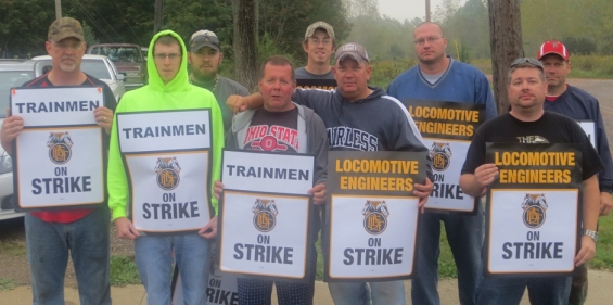 W&LE Strike Photo.jpg