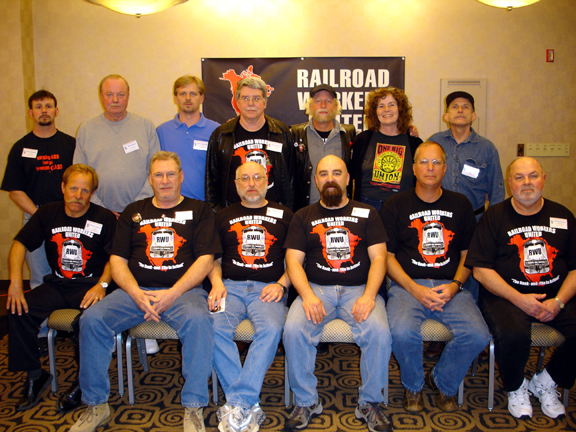 Group Photo 2008 Convention.jpg