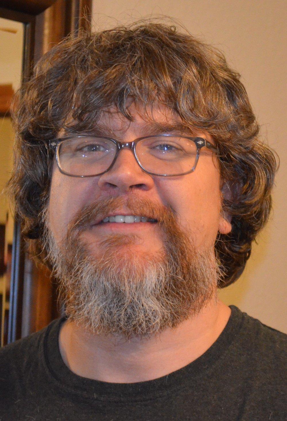 Ross Grooters (2).JPG