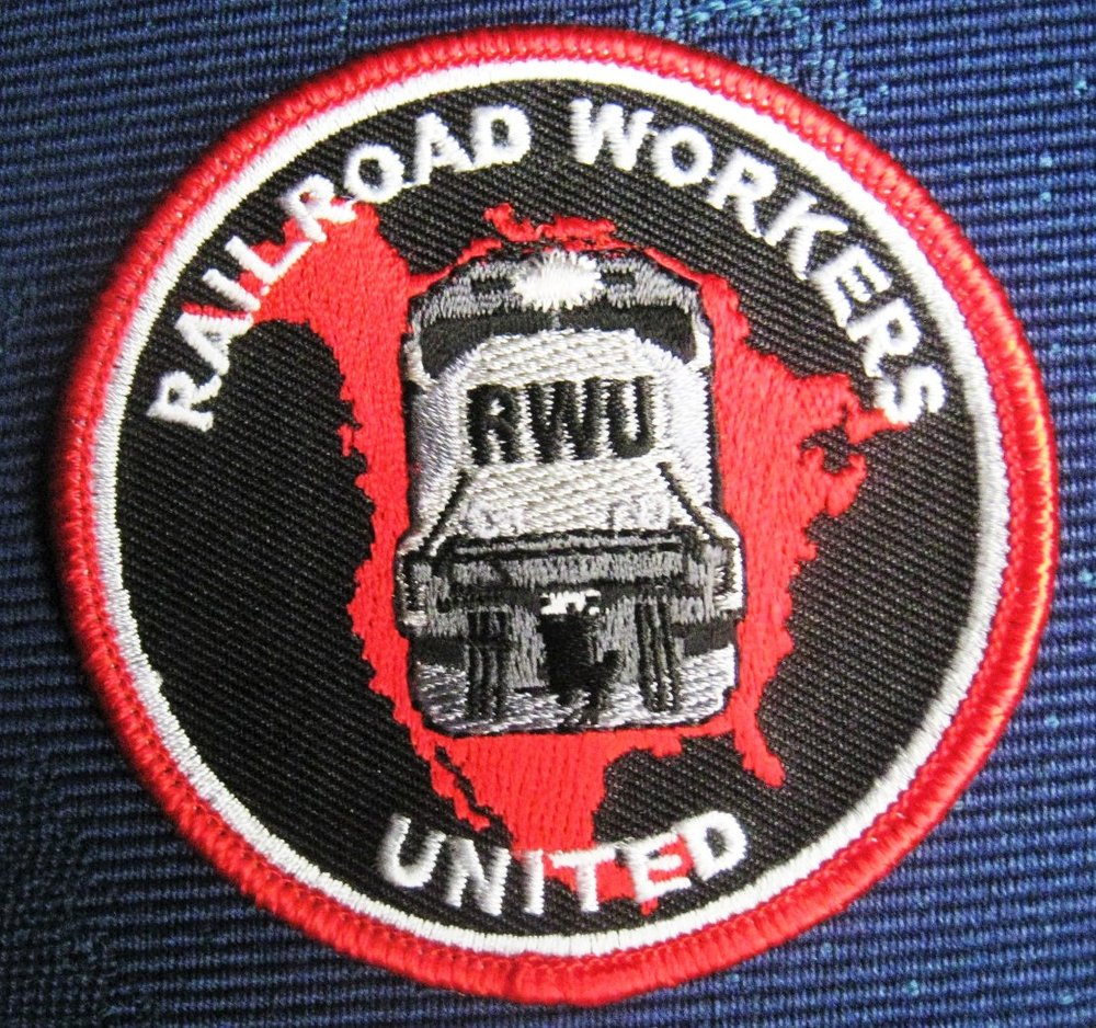 RWU Patch 3-23-15.JPG