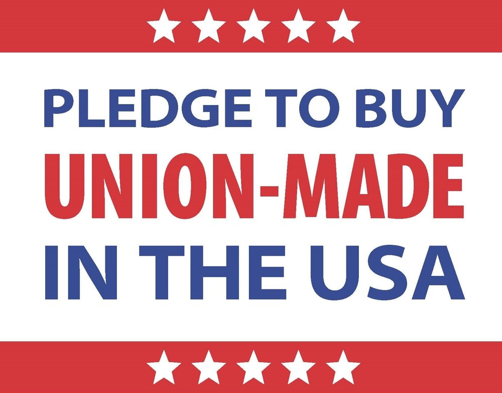 Union-Made-Pledge-flyer.jpg