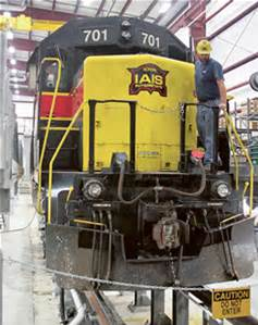 Worker on Loco Nose.jpg