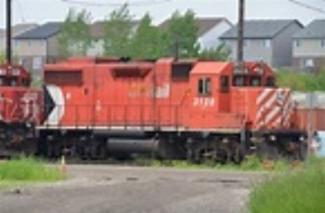 CP loco 2.jpg